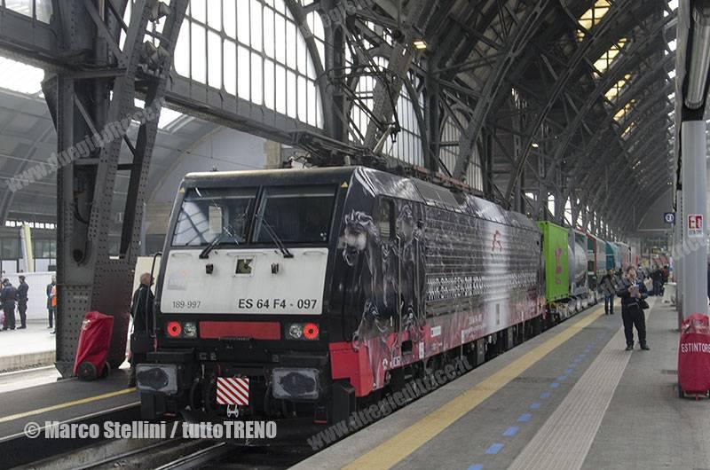 Mercitalia-presentazione-MilanoCentrale-Milano-2017-02-20-StelliniMarco-8463_tuttoTRENO_wwwduegieditriceit