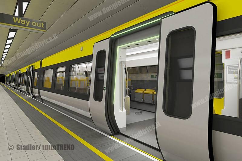 Merseytravel-Metro_Stadler_02_tuttoTRENO_wwwduegieditriceit