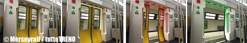 Merseytravel-Metro_Stadler_03