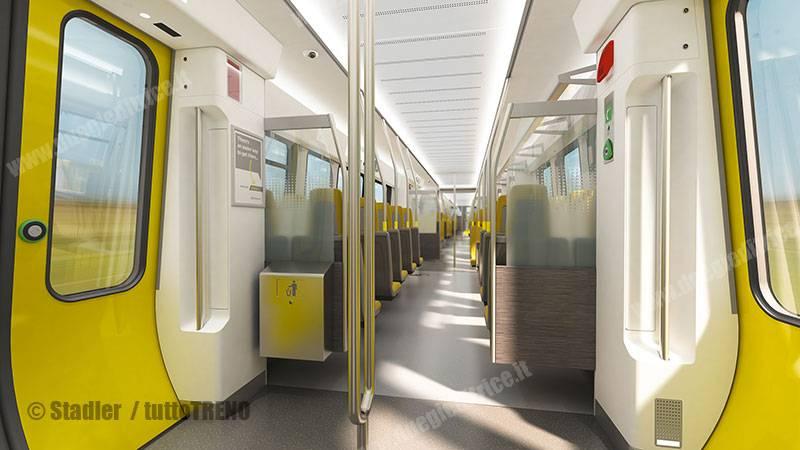 Merseytravel-Metro_Stadler_03_tuttoTRENO_wwwduegieditriceit