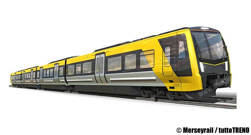 Merseytravel-Metro_Stadler_04