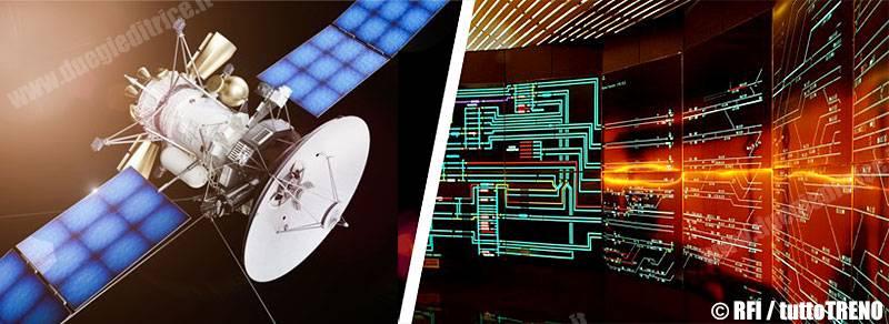 RFI-ProgettoERSAT-EAV