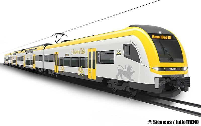 Siemens-DesiroHC-DBRegio-2017-02-17_1