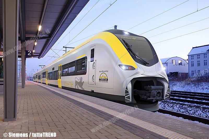 Siemens-Mireo-DBRegio-2017-02-17_1