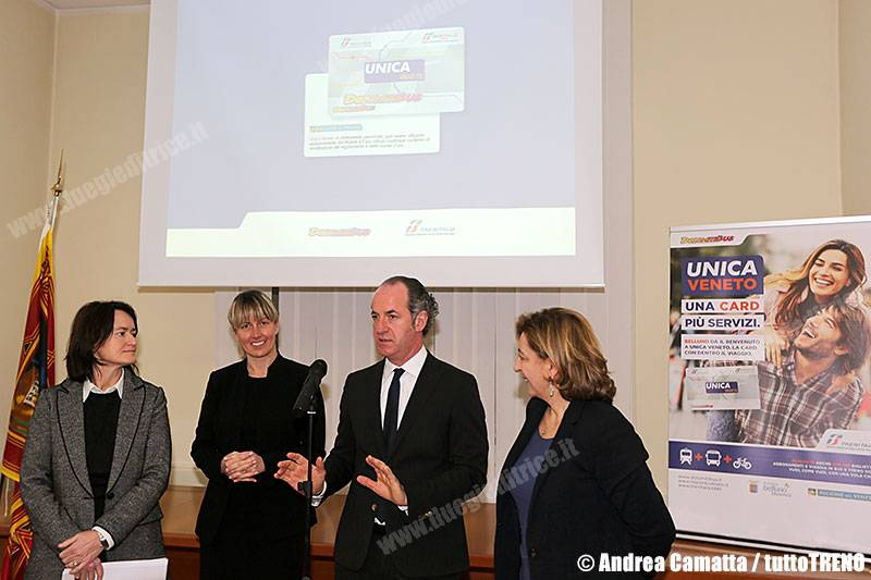 Trenitalia-PresentazioneUnicaVeneto-Belluno-2017-02-13-CAMA8922