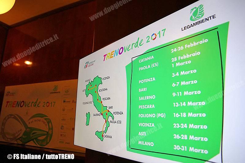 TrenoVerde2017-Roma-2017-02-22-FS
