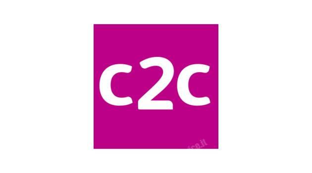 Trenitalia UK completa acquisizione NEXT – c2c