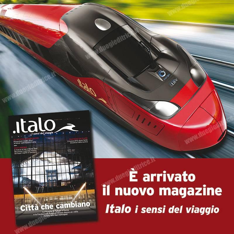 italo-magazine-2017