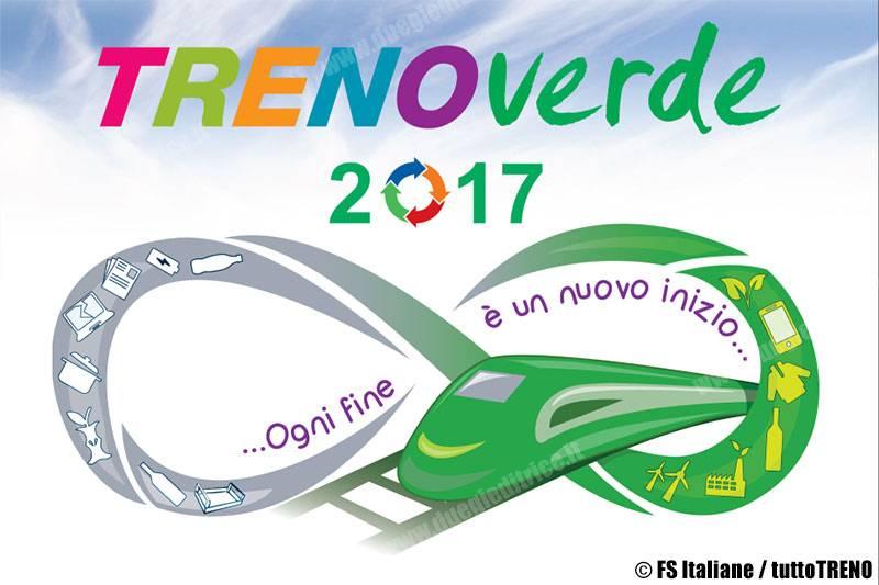 trenoverde2017_1