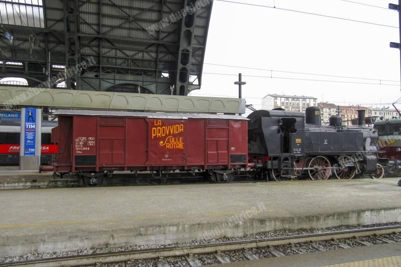 E656_590-880_051-Gkkms-MilanoCentrale-2017-03-20-CastiglioniRoberta-DSC5833.jpg_tuttoTRENO_wwwduegieditriceit