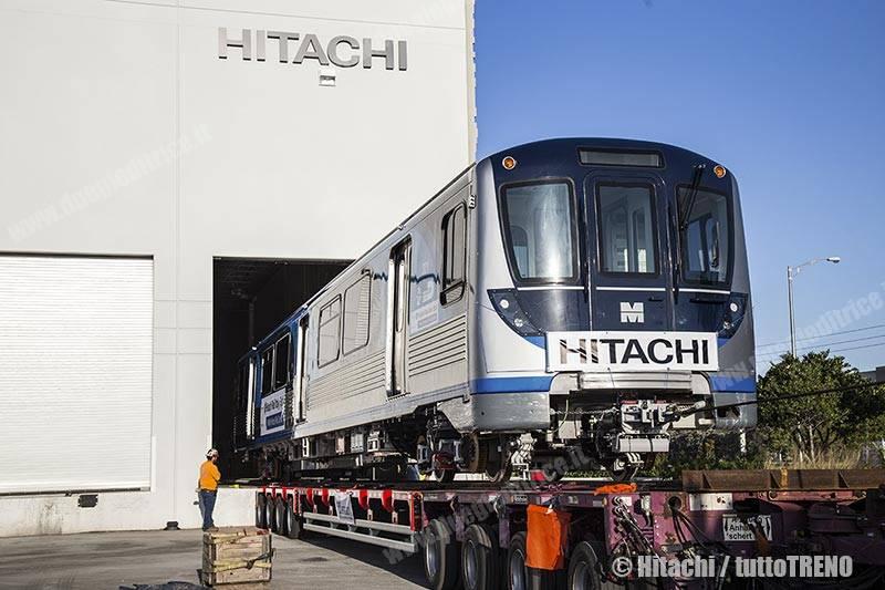 Hitachi-MetroMiami_2-fotoHitachi_tuttoTRENO_wwwduegieditriceit