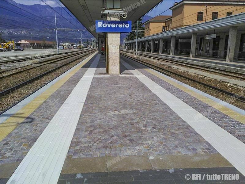 RFI-MarciapiediRialzati-Rovereto-2017-03-xx_tuttoTRENO_wwwduegieditriceit