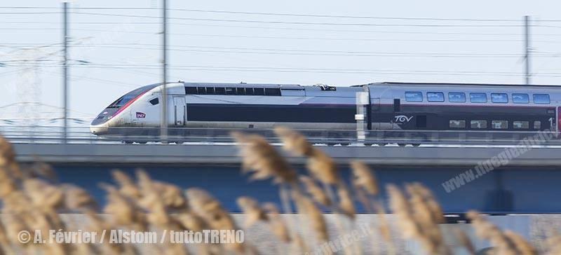 SNCF-EuroduplexOcean-fotoAlstom_tuttoTRENO_wwwduegieditriceit