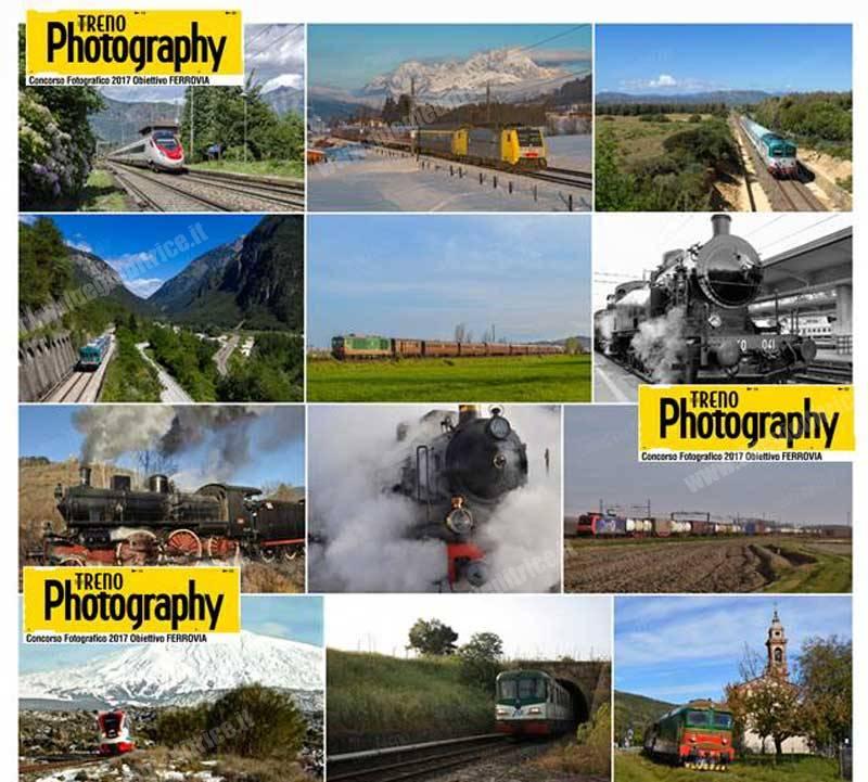 tuttotrenophotography-ttp-collageok_tuttoTRENO_wwwduegieditriceit