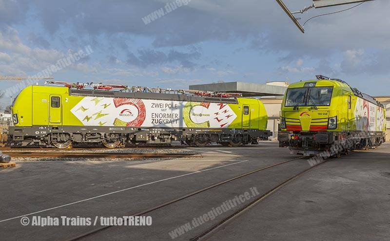 AlphaTrains-E193TXlogistik-consegna-Monaco-2017-03-29-fotoAlphaTrain_tuttoTRENO_1-wwwduegieditriceit
