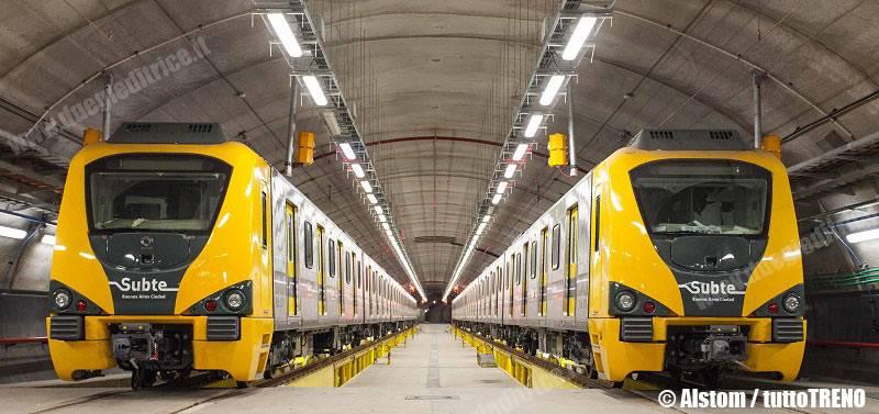 Alstom-SBASE-LineaBmetropolitana-BuenosAires-2017-04-21