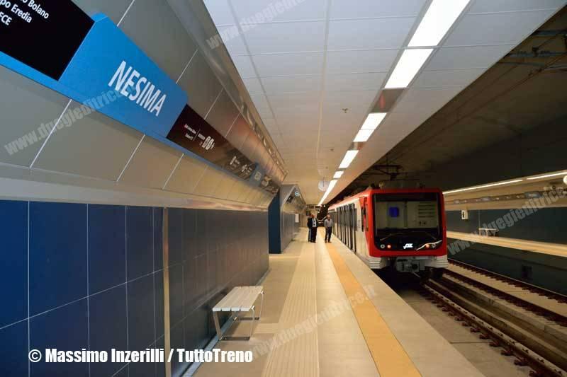 FCE-metroCatania_staz-InzerilliMassimo-4336_tuttoTRENO_wwwduegieditriceit