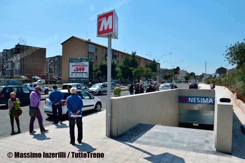 FCE-metroCatania_staz-InzerilliMassimo-4343_tuttoTRENO_wwwduegieditriceit