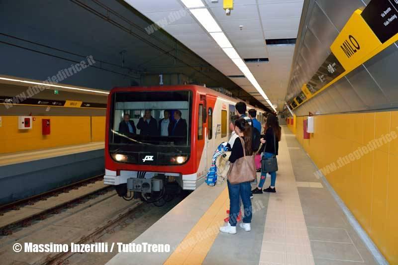 FCE-metroCatania_staz-InzerilliMassimo-4363_tuttoTRENO_wwwduegieditriceit
