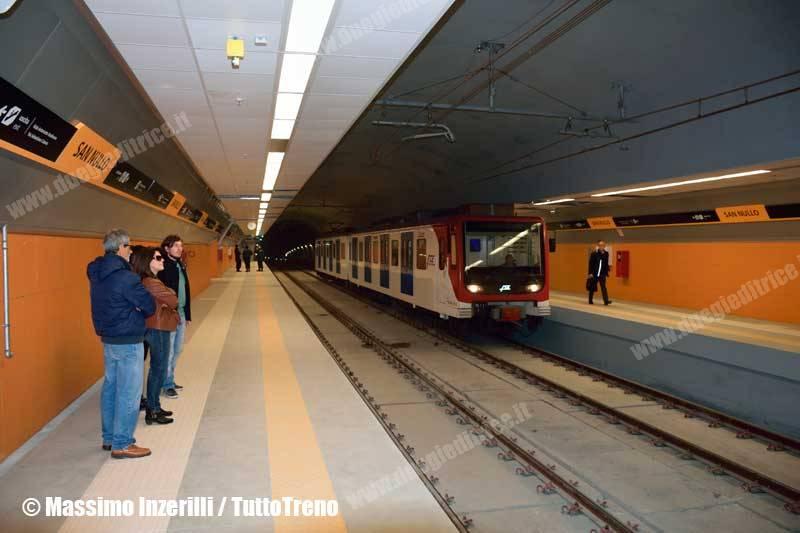 FCE-metroCatania_staz-InzerilliMassimo-4377_tuttoTRENO_wwwduegieditriceit