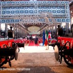 FondazioneFS_Pietrarsa_Mattarella_2017_03_31_BertagninA_239