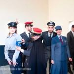 FondazioneFS_Pietrarsa_Mattarella_2017_03_31_BertagninA_46