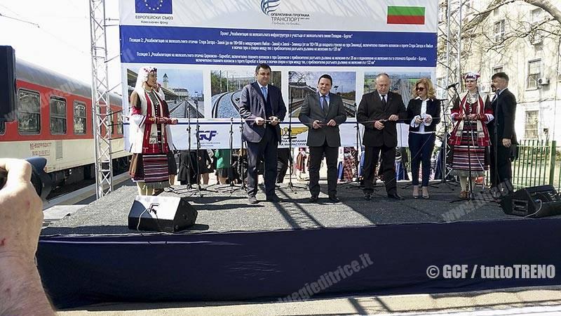 GCF-Bulgaria-Inaugurazione-OK_tuttoTRENO_wwwduegieditriceit