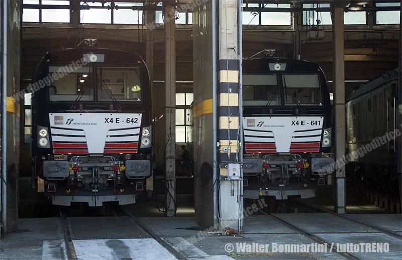 Mercitalia-E193-MRCE-Vectron-Milano_Smistamento-2017-04-20-BonmartiniWalter_13.54.29_tuttoTRENO_wwwduegieditriceit