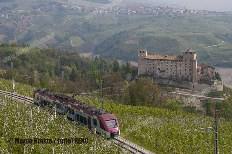 TT-FTM-ETi409-TreninoDeiCastelli-Tassullo-2017-04-15-BruzzoMarco-DSC_8660_tuttoTRENO_wwwduegieditriceit