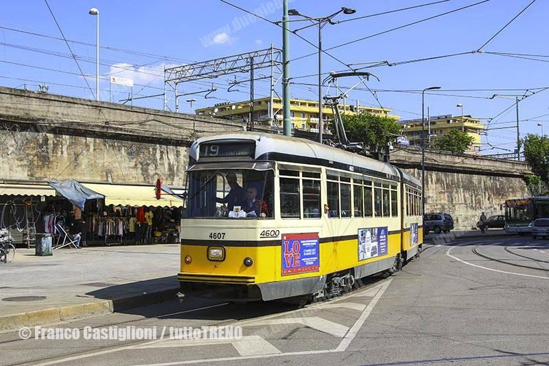 ATM-4607-Linea19-MilanoLambrate-PiazzaBottini-2017-04-29-CastiglioniFranco-DSCN1504_tuttoTRENO_wwwduegieditriceit