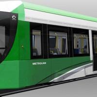Alstom, ordine per 61 tram Spirit per Toronto e Hamilton