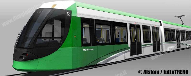 Alstom-CitadisSpirit-MetrolinxToronto-2017-05-19
