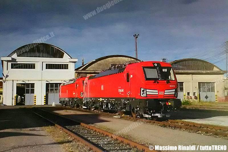 DB-E191_xxx-RinaldiMassimo