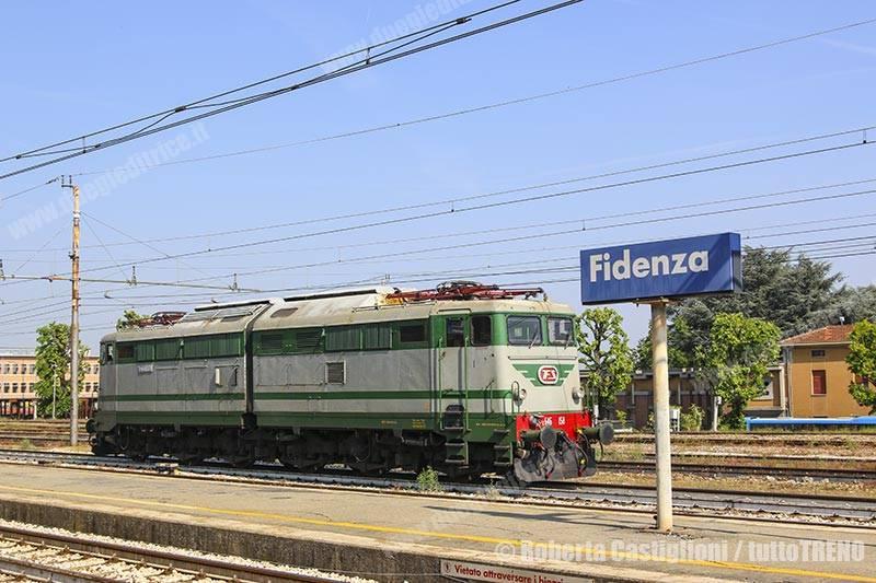 E646_158-Fidenza-2017-04-23-CastiglioniRoberta-DSCN1354_tuttoTRENO_wwwduegieditriceit