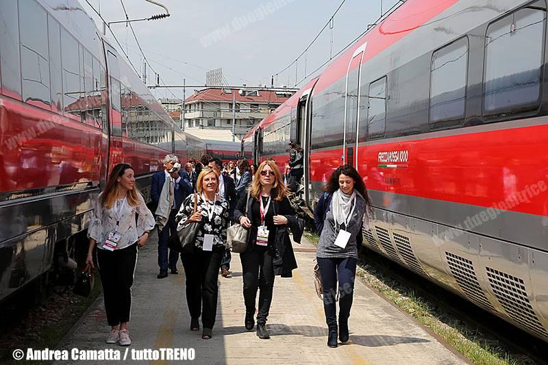 ETR400_049-WomenInMotion-OMCVicenza-Vicenza-2017-05-19-CamattaA-CAMA0376