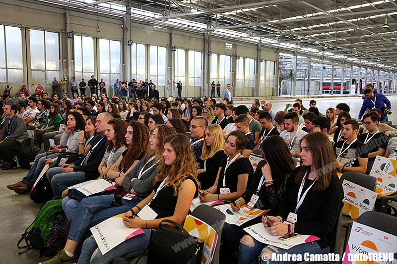 ETR400_049-WomenInMotion-OMCVicenza-Vicenza-2017-05-19-CamattaA-CAMA0412