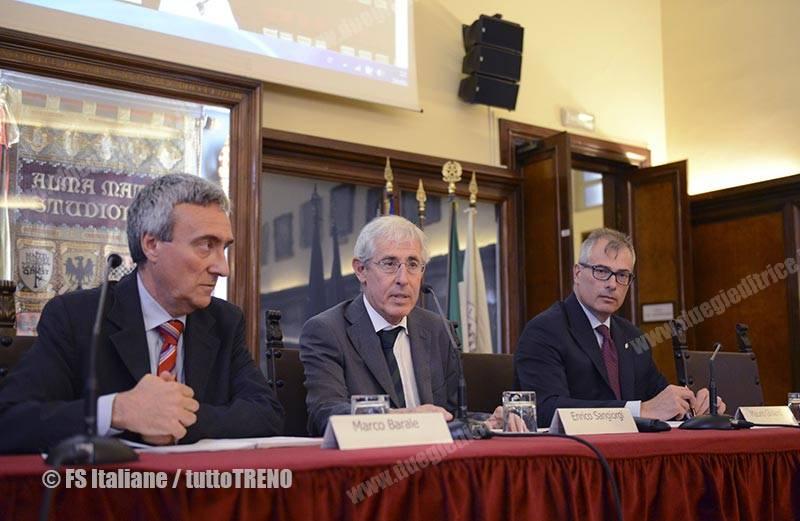 FS-ConvegnoAlmaAter-Bologna-2017-05-24-FotoFSItaliane-FSI_3482_tuttoTRENO_wwwduegieditriceit
