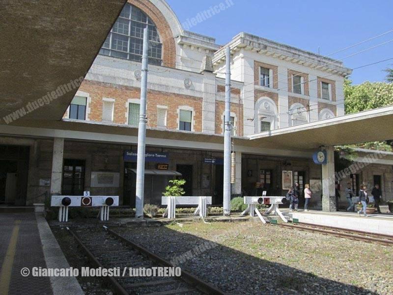 FondazioneFS-Stazione80anni-Salsomaggiore-2017-04-23-ModestiGiancarlo-IMG_9513_tuttoTRENO_wwwduegieditriceit