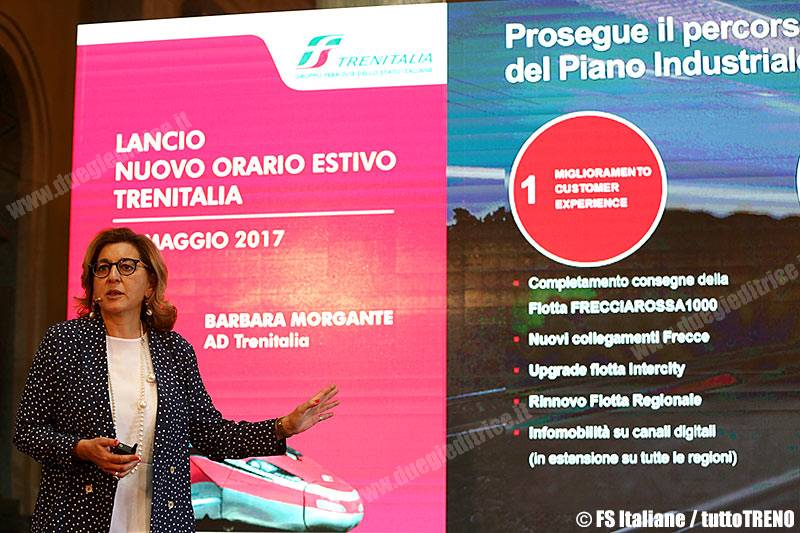 PresentazioneOrarioTrenitalia2017-MilanoCentrale-2017-05-25_1