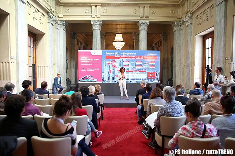 PresentazioneOrarioTrenitalia2017-MilanoCentrale-2017-05-25_2