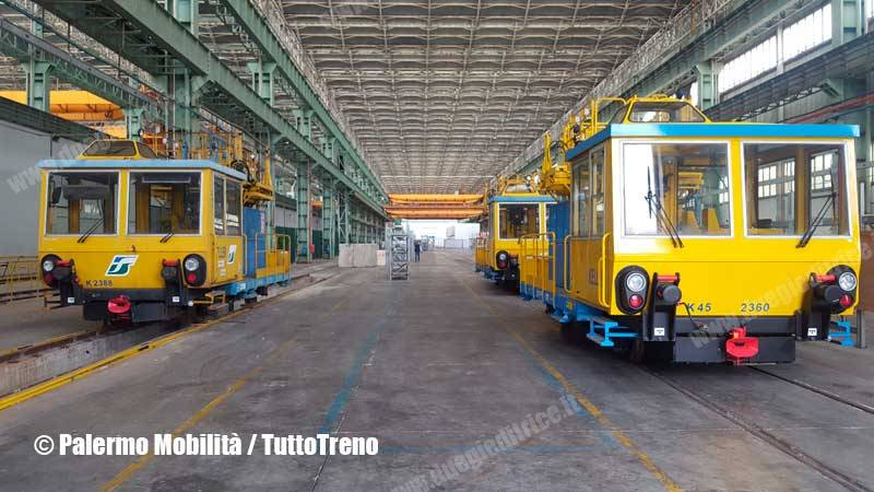 RFI-OfficinaNazionaleAttivitaIndustriali-Carini-2017-04-27-PalermoMobilita_093741_tuttoTRENO_wwwduegieditriceit