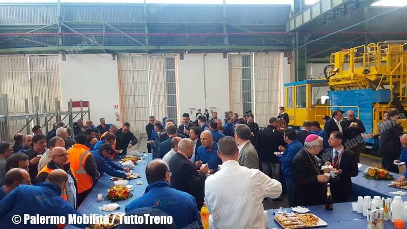 RFI-OfficinaNazionaleAttivitaIndustriali-Carini-2017-05-02-PalermoMobilita_123122_tuttoTRENO_wwwduegieditriceit