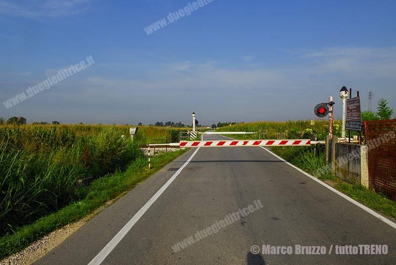 RFI: accordo per soppressione PL in Veneto