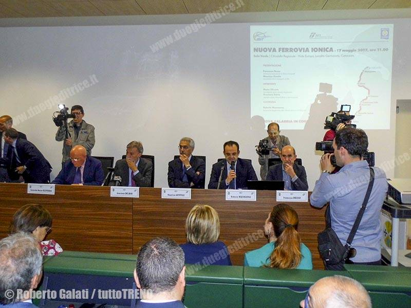 RFI-Presentazione_lavori_ferrovia_Jonica-Catanzaro-2017-05-17-RobertoGalati_tuttoTRENO_wwwduegieditriceit