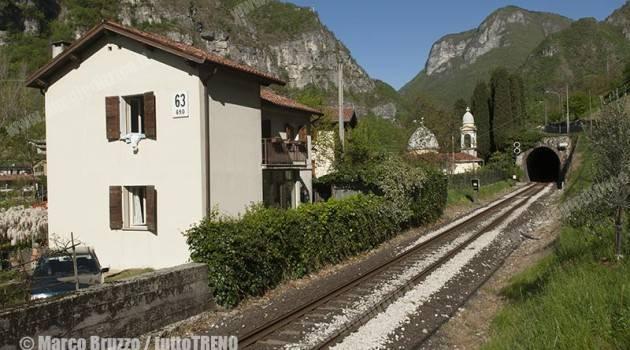 Trenitalia: gara per treni Diesel