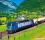 Transport Logistic, Bombardier presenta le TRAXX MS3 e DC3