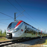 SNCF, ordine per 83 nuovi treni Regio 2N a Bombardier