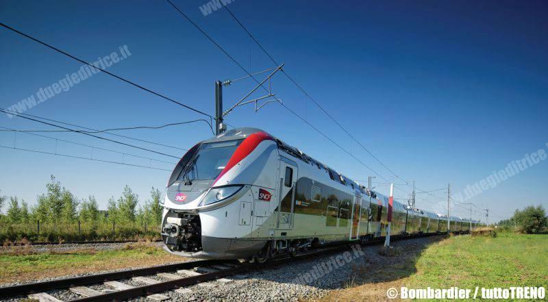 20170622-Bombardier_Regio2N_IDF_800
