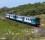 Contratto di servizio tra Regione Sardegna e Trenitalia