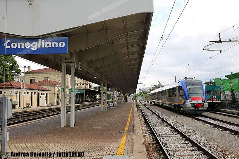 ATR220_043-PensionamentoALn668-Conegliano-2017-06-29-CamattaA-CAMA1355